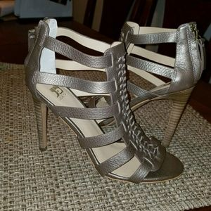 Joes New heels